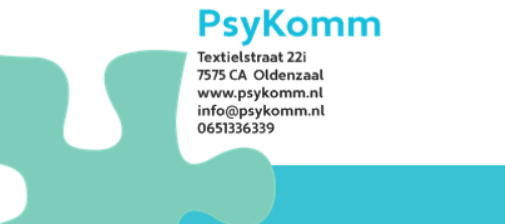PsyKomm